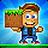 icon Pixel Worlds 1.2.7
