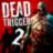 icon Dead Trigger 2 1.5.0