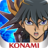 icon Duel Links 3.0.1