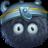 icon Blackies 2.3