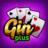 icon GinRummyPlus 4.0.8