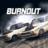 icon Torque Burnout 3.0.5