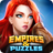 icon Empires 18.1.0