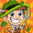 icon Idle Farming 1.12.2