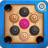 icon Carrom Live! 2.84