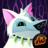 icon Animal JamPlay Wild 30.0.15