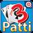 icon TeenPatti 6.95
