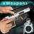 icon com.eweapons.gunsweaponsimulator 1.3.1