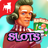 icon Wonka 58.0.901