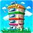 icon Pocket Tower 2.11.11
