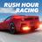 icon Rush Hour Racing 0.99