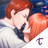 icon Rising lovers 2.2.62