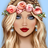 icon Covet FashionThe Game 3.02.29