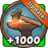 icon Crafting Idle Clicker 4.0.3