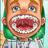 icon Dentist games 4.5
