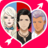 icon Lovestruck 4.7