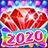 icon Jewel Hunter 3.9.0