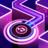 icon Dancing Ballz 1.5.3