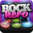 icon Rock Hero 1.11