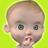 icon My Baby 3.0.1