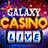 icon Galaxy Casino 23.80