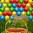 icon Farm Bubble 127.0