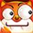 icon ZingPlay 3.1.3