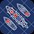 icon Fleet Battle 2.0.50
