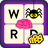 icon WordBrain 1.41.6