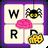 icon WordBrain 1.41.6