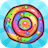 icon Cookies Inc. 14.0