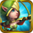 icon com.igg.castleclash_tw 1.4.26