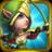 icon com.igg.castleclash_tw 1.4.26