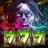 icon Creepy Slots 6.6.0