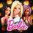icon Barbie Fashion 1.6.8