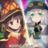 icon ToramOnline 3.2.53