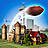 icon Forge of Empires 1.144.1