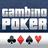 icon Gambino v2.9.33