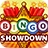 icon Bingo Showdown 160.1.0