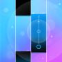 icon Music TilesMagic Tiles