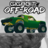 icon Gigabit Off-Road 1.82
