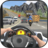 icon Car Driving School 2020 1.44