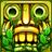 icon TempleRun2 1.66.1