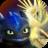 icon SoD 3.3.0