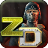 icon Zombie Defense 11.9