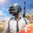 icon PUBG MOBILE 0.18.0