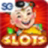 icon 88 Fortunes 3.1.80