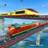 icon Train Simulator 2018 10.0