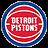 icon Pistons 5.0