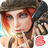 icon Rules of Survival 1.199989.201366